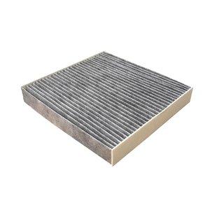 فیلتر هوای کابین بهران فیلتر  مدل 1463 مناسب اچ سی کراس