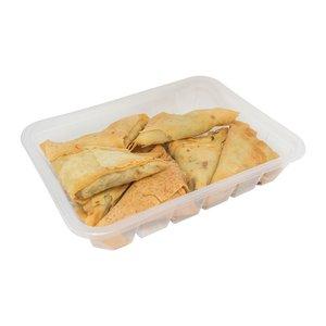 سمبوسه قارچ و پنیر بامیکا- 300 گرم