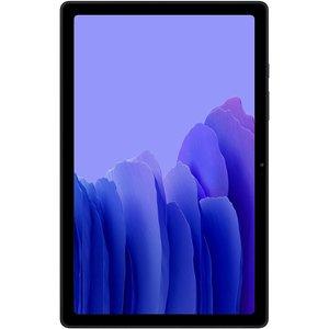تبلت سامسونگ مدل Galaxy Tab A7 10.4 SM-T505 ظرفیت 64 گیگابایت