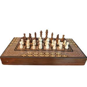 شطرنج مدل D695