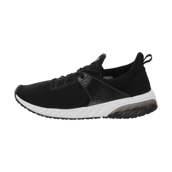 کفش مخصوص پیاده روی زنانه لینینگ مدل AGCN052-2