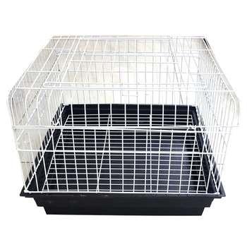 قفس خرگوش کد 464636