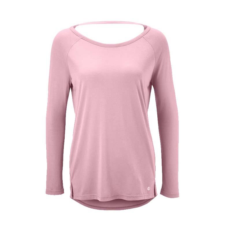 تی شرت زنانه چیبو مدل 4622