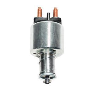 اتوماتیک استارت نگین موتور مدل 230504 مناسب برای پراید