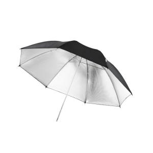 چتر دو لایه کد 40