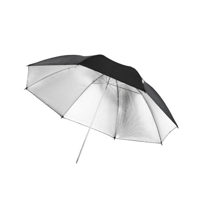 چتر دو لایه کد 33