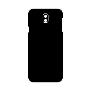برچسب پوششی مدل 1004 مناسب برای گوشی موبایل سامسونگ galaxy J7 pro