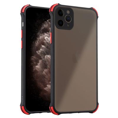 کاور لوکسار مدل BumpPro-200 مناسب برای گوشی موبایل اپل iPhone 11 pro