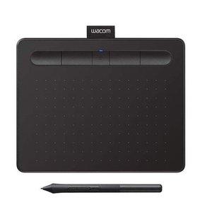 قلم نوری وکام مدل Intuos M CTL-4100WL/KO-C