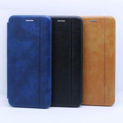 کیف کلاسوری مسیر مدل MMO-1 مناسب برای گوشی موبایل شیائومی Redmi Note 8 Pro