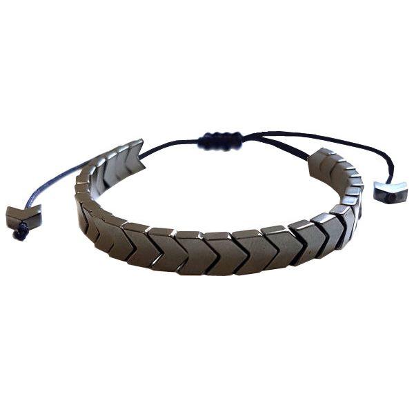 دستبند طرح فلش کد 8500 main 1 3