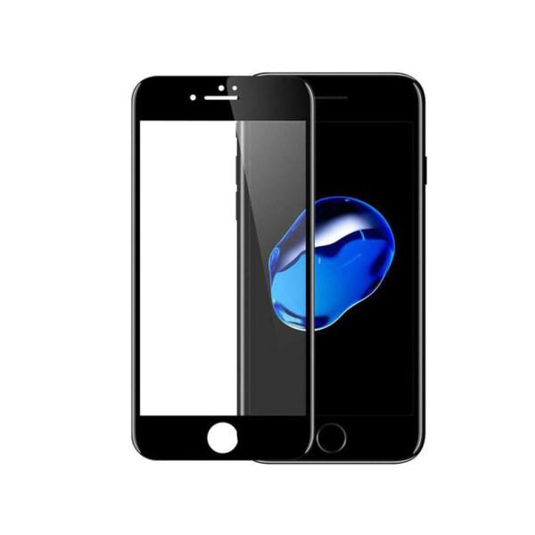 محافظ صفحه نمایش مدل IP678P مناسب برای گوشی موبایل اپل Apple 6 Plus/6s Plus/7 Plus/8 Plus
