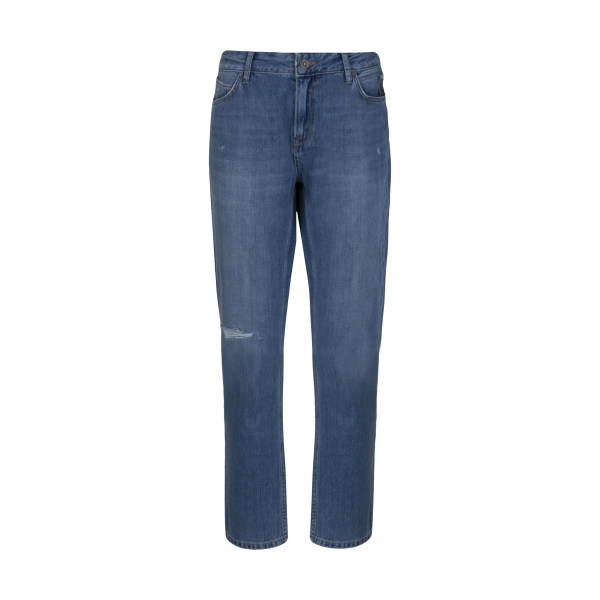 شلوار جین زنانه کالینز مدل CL1040361-DN05009