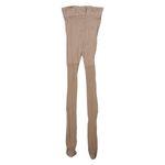 جوراب شلواری زنانه مدل 915