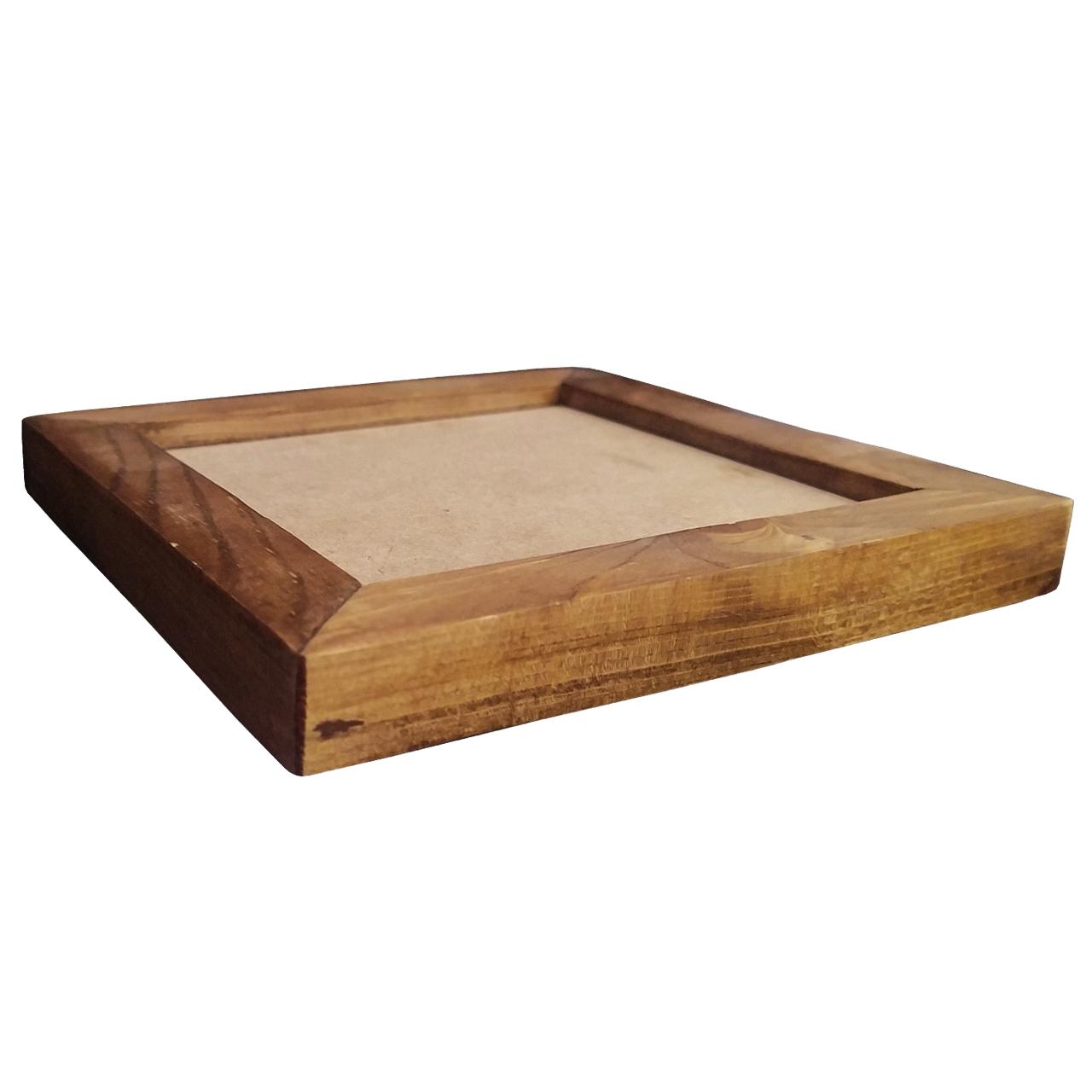 خرید                      تابلو کاشی کاری طرح میز و صندلی و بشقاب کد 846