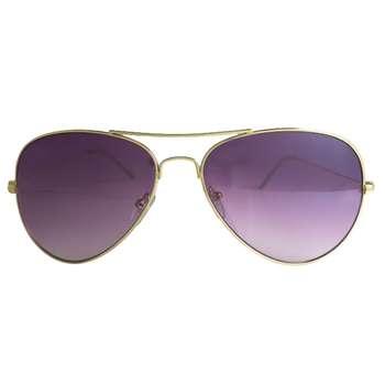 عینک آفتابی مدل R01