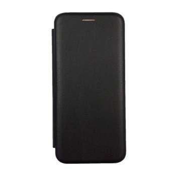 کیف کلاسوری مدل KFM1 مناسب برای گوشی موبایل نوکیا 2.2