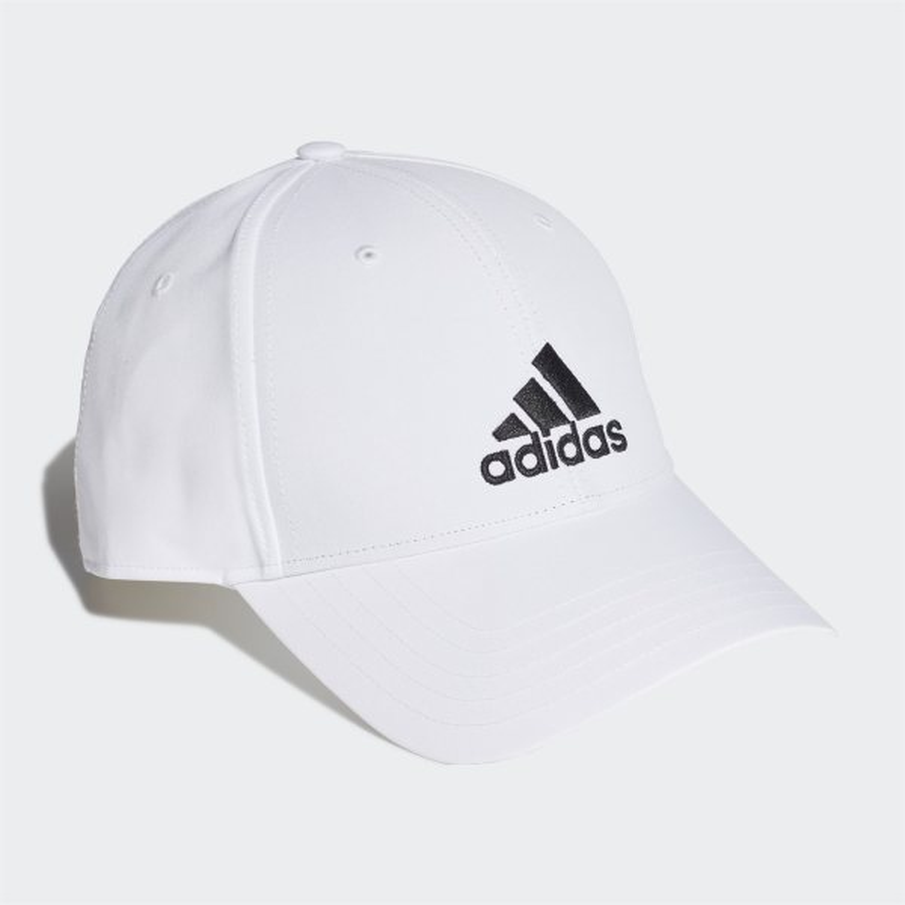 کلاه کپ آدیداس مدل BBALLCAP LightWeight