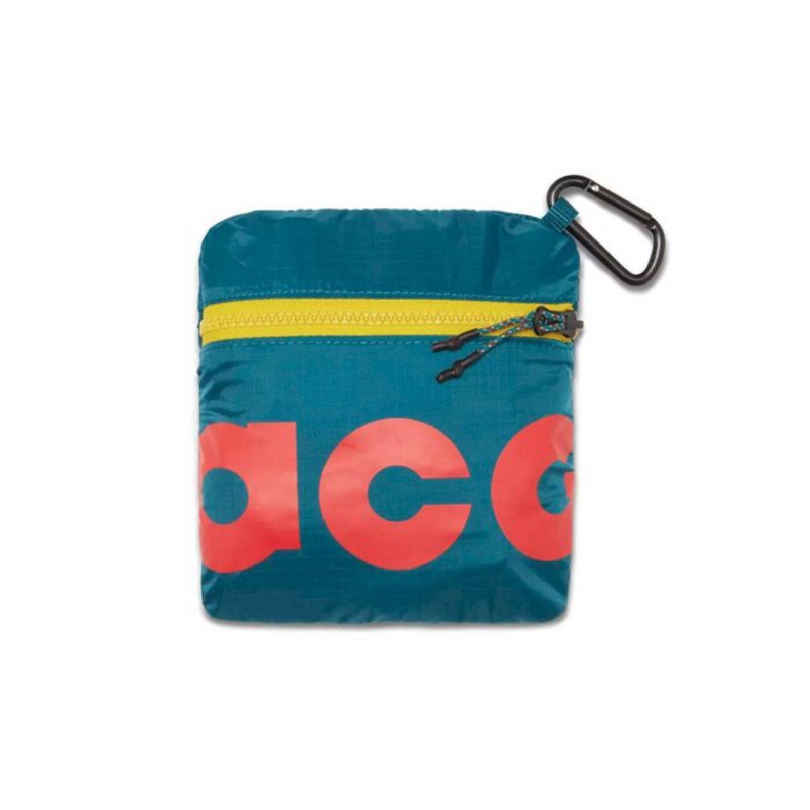 کیف دستی نایکی مدل OCG PACKABLE DUFF -  - 4