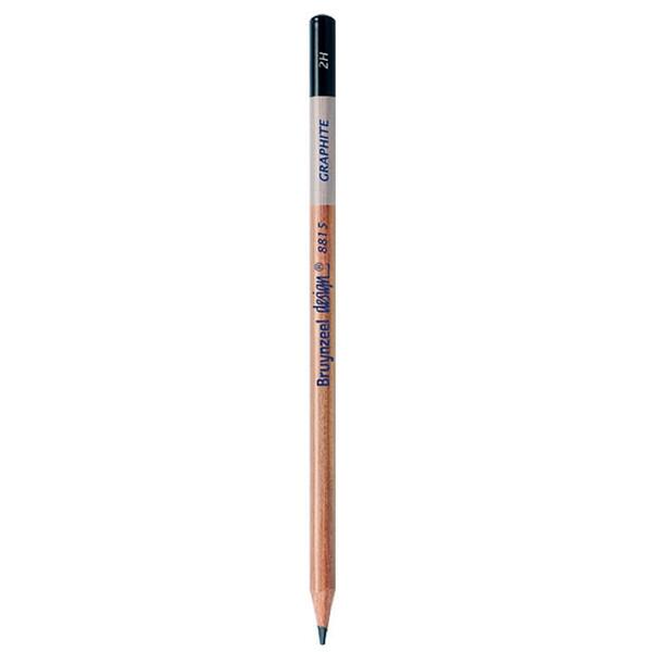 مداد طراحی برونزیل کد 63809