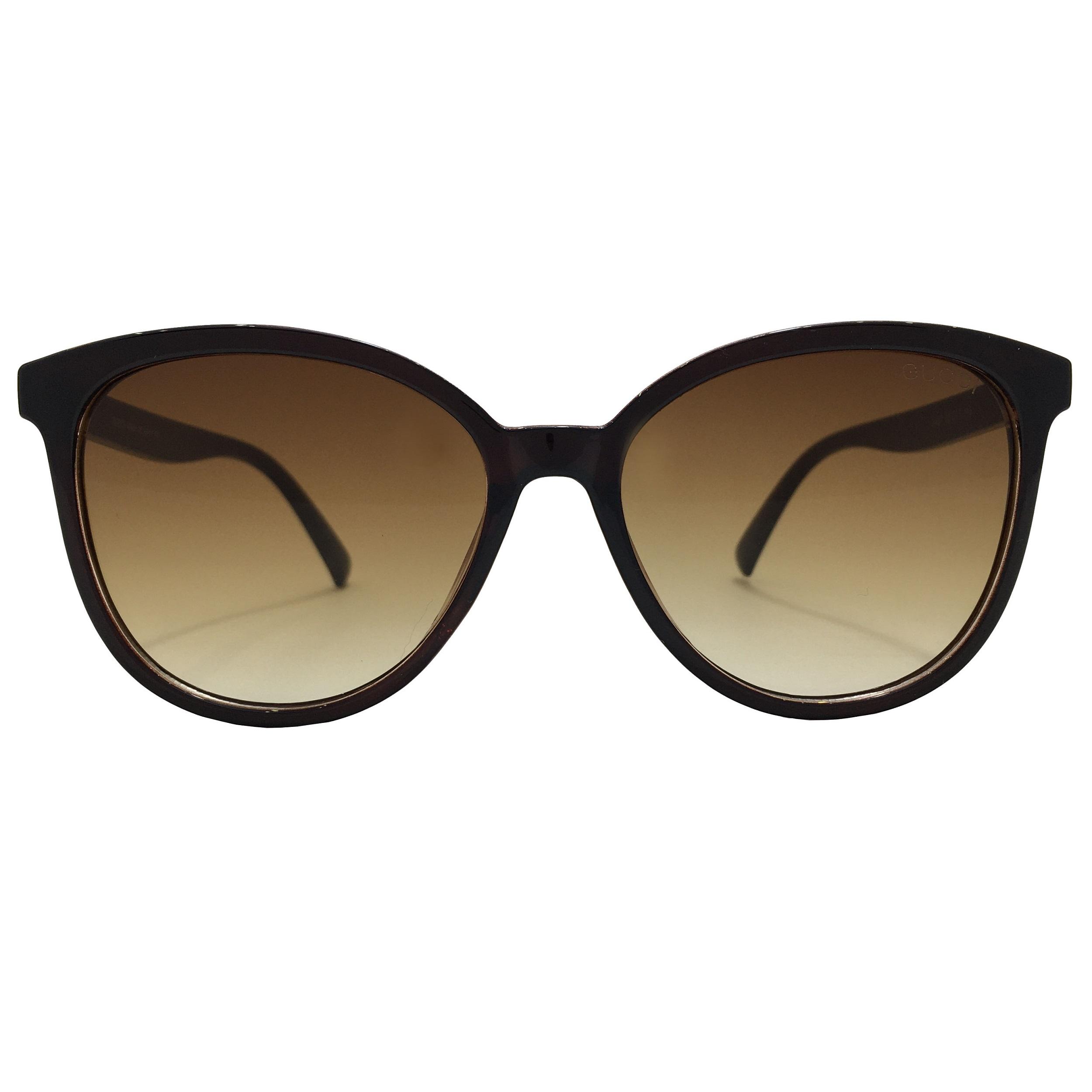 عینک آفتابی  مدل 8407                     غیر اصل