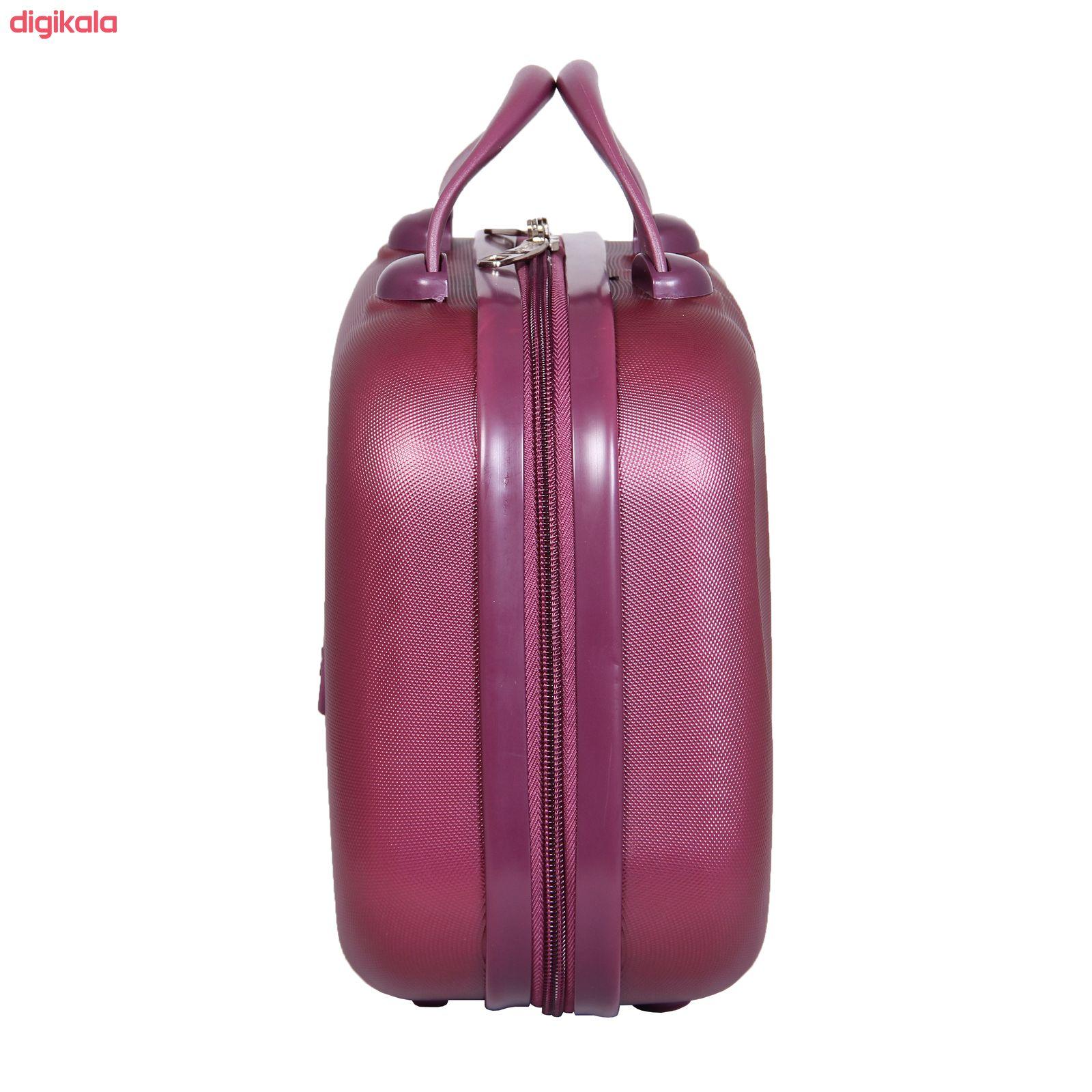مجموعه چهار عددی چمدان مدل 319363 main 1 9
