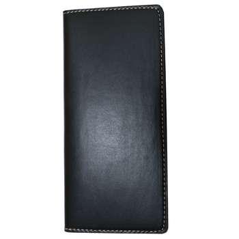 کیف دسته چک مدل 322-1