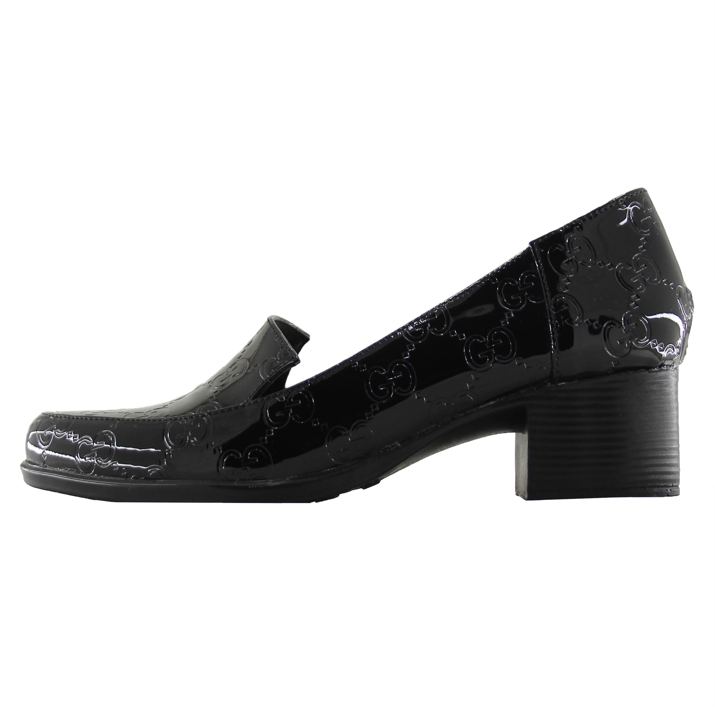 ست کیف و کفش زنانه مدل 7050 ME