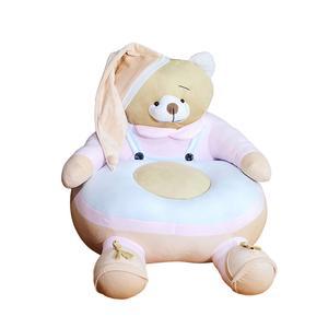 مبل کودک مدل خرس تد