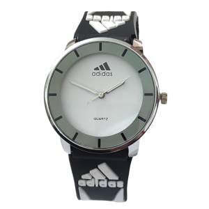 ساعت مچی عقربه ای پسرانه مدل ad1