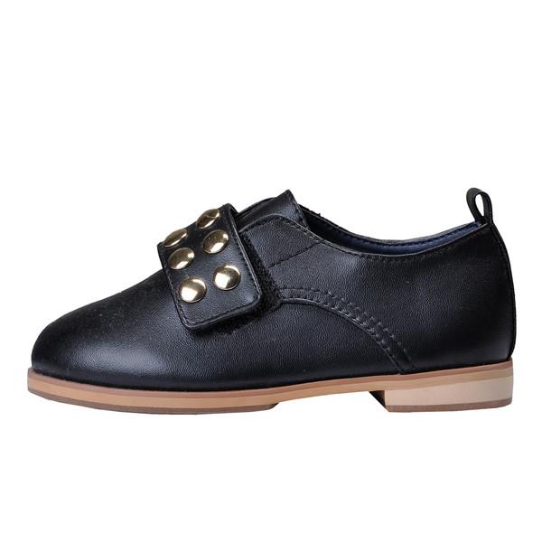 کفش دخترانه کد w231