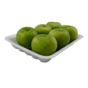 سیب سبز فرانسوی درجه یک - 500 گرم