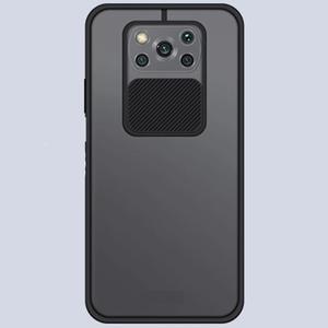کاور مدل PHSFRM مناسب برای گوشی موبایل شیائومی Poco X3 NFC