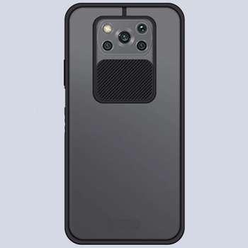 کاور مدل PHSFRM مناسب برای گوشی موبایل شیائومی Poco X3 Pro