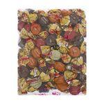 شکلات رومیتا مخلوط فرمند - 1 کیلوگرم