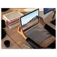لپ تاپ 15 اینچی مایکروسافت مدل Surface Book 3- B thumb 6