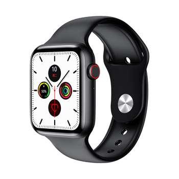 ساعت هوشمند مدل W26 Plus 2021