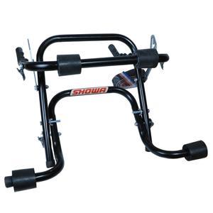 باربند حمل دوچرخه شوا مدل A