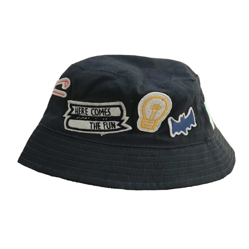 کلاه پسرانه جی بی سی کد j076308