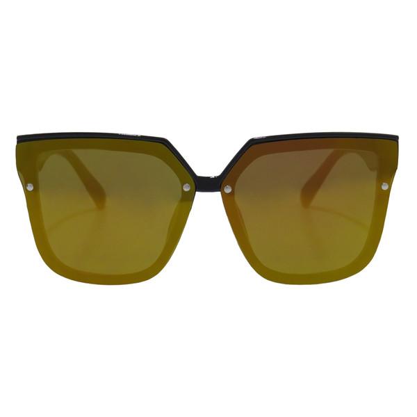 عینک آفتابی بچگانه کد 22