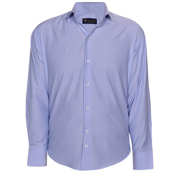 پیراهن مردانه ونورا کد  NB144 Col9