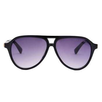 عینک آفتابی مدل bn1944