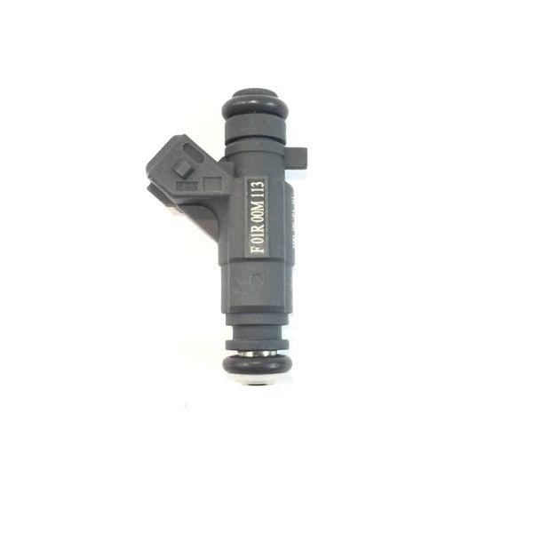سوزن انژکتور مدل ASM022150101
