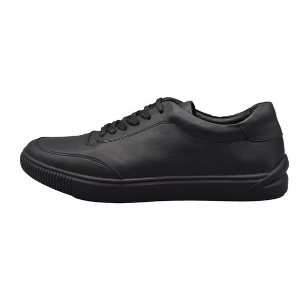 کفش روزمره مردانه پانو مدل 900