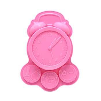 قالب ژله مدل watch کد 1370