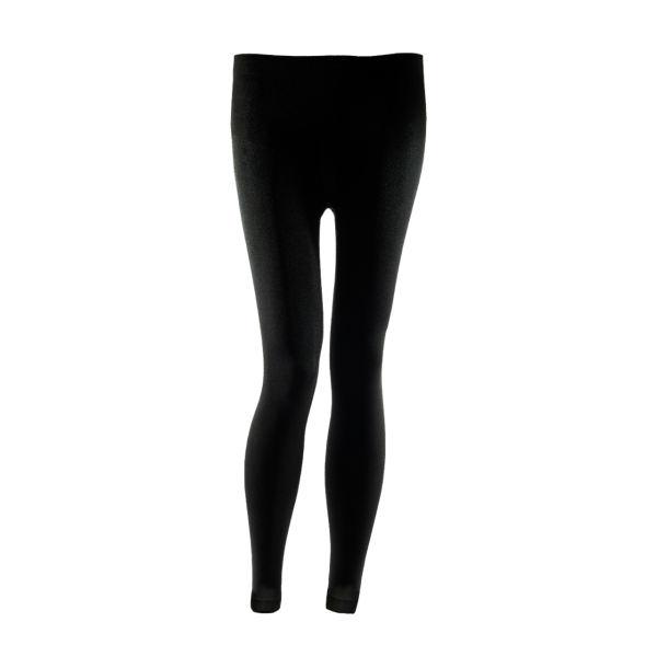 ساق شلواری زنانه کنتریس مدل 0111k