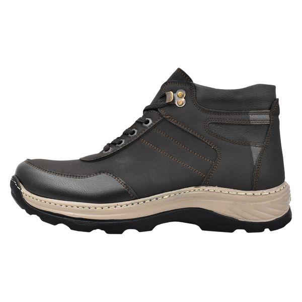 کفش کوهنوردی مردانه مدل دنا کد 2-7999