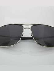 عینک آفتابی پورش دیزاین مدل P8901N -  - 3