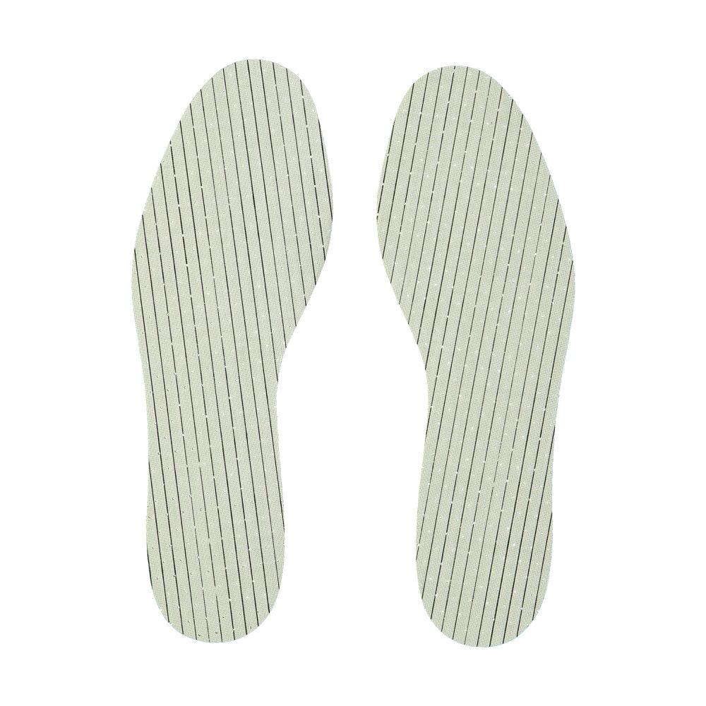 کفي کفش کوایمبرا مدل 1016045 سایز 45