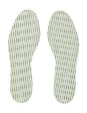 کفي کفش کوایمبرا مدل 1016045 سایز 45 -  - 1